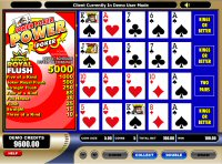 Joker Poker Power Poker Game
