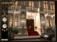 Online Casino 365