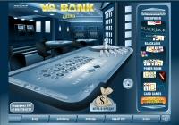 Онлайн Казино Ва-Банк